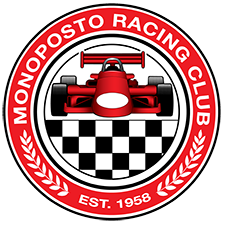 Monoposto Racing Club